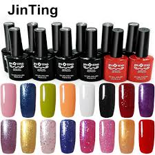 different color nail polish promotion shop for promotional