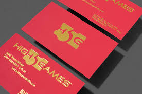 Extra Thick Business Cards Publicide Inc Nyc Printing Letterpress And Design August 2013
