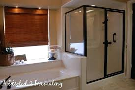 painting door frames bathroom door paint bathroom door painting with bathroom door