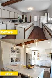 425 best house reno remodel before u0026 after images on pinterest