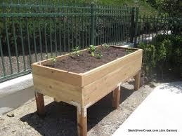 bright inspiration vegetable garden box designs easy planter box
