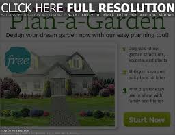 Design Your Backyard Online by Backyard Design Plans Free Home Outdoor Decoration