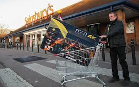 best black friday weekend deals best black friday weekend deals at sainsbury u0027s in store savings