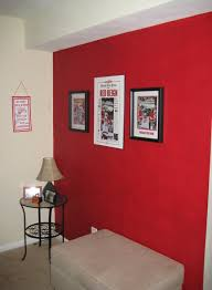 diy painting accent walls 101 marketing home products