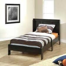 Bed Headboards And Footboards Pine Bed Headboards U2013 Skypons Co