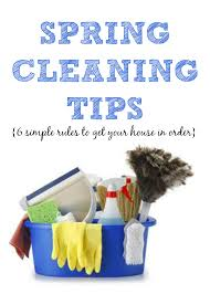 Springcleaning Spring Cleaning Tips This U0027s Life Blog Crafty Crazy Mom Life