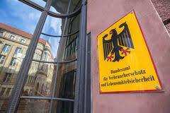 bureau protection du consommateur verbraucherschutz dans des paragraphes allemands de protection des