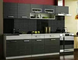 küche kleinanzeigen neue küche küchenzeile schwarz grau in bayern regensburg ebay