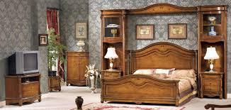 Wooden Bedroom by Bedroom Luxury Wooden Bedroom Furniture Decor Ideas All Wood