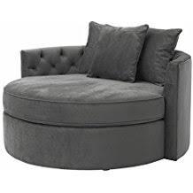 rund sofa suchergebnis auf de für rundsofa