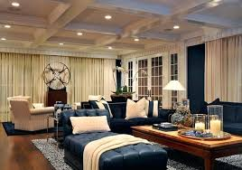 Home Decor Interiors Ralph Decor Interiors And The Design Of The Interior To The