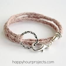 woven bracelet tutorials images 262 best hemp macrame celtic knot tutorials images jpg