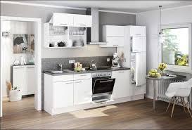 kleine kchen ideen 7 tipps für den perfekten esstisch in der küche kleine küche