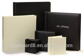 5x7 Wedding Photo Albums Wedding Memory Professional Wedding Album Factory Custom Photo