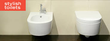 Kitchen Sinks Brisbane by Sink And Bathroom Shop Kitchen Bathroom Laundry Brisbane