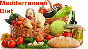 the best mediterranean diet recipes breakfast stop cholesterol