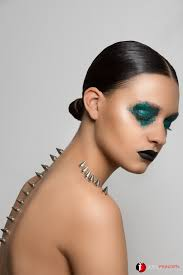 makeup courses in nj joel finnigen spikes and colors