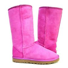 ugg womens boots pink best 25 pink uggs ideas on pink nation