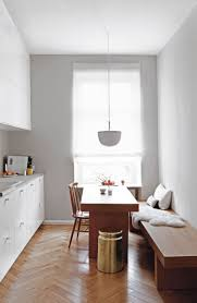 kitchen ideas for apartments home decorating ideas kitchen studio oink interiors kitchens and
