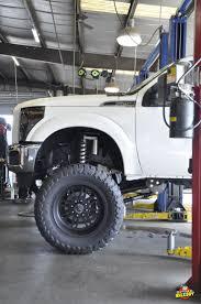 starwood motors ram 28 best trucks images on pinterest offroad missouri and dodge rams