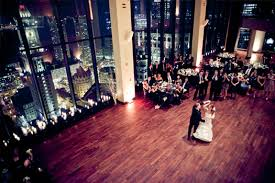 boston wedding venues absolutely the state room in boston because of the