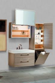 Kraftmaid Cabinet Sizes Modern Floating Bathroom Vanity Set With Lifted Up Kraftmaid