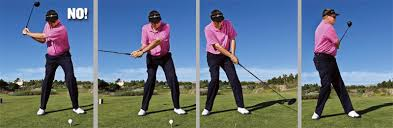 square to square driver swing the truth about ball flight golf tips magazine