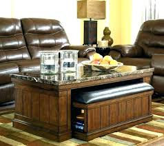 living room coffee table sets coffee and end table sets on sale naderve info