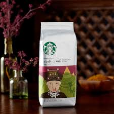 farmers in thailand benefit from starbucks store donation