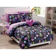 Pink Zebra Comforter Zebra Comforters