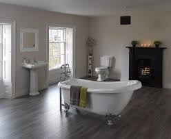 Shabby Chic Bathroom Ideas Shabby Chic Bathrooms On A Budget Brown Wood Modern Double Sink