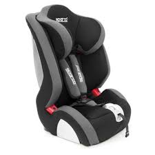 siege auto groupe 1 2 3 isofix bebe confort sparco f1000k child s baby toddler car seat 1 2 3 9