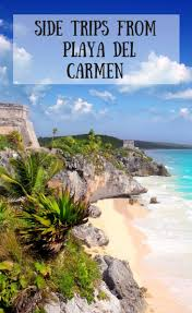 Playa Del Carmen Mexico Map by Best 25 Del Carmen Ideas On Pinterest Playa Del Carmen Mexico