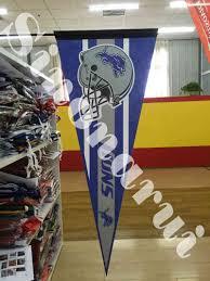 detroit lions home decor online get cheap detroit lions helmet aliexpress com alibaba group