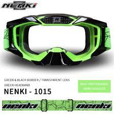 jual goggle motocross online get cheap nenki motocross goggles aliexpress com alibaba