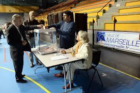 fermeture bureau de vote dijon fermeture bureau de vote dijon maison design edfos com