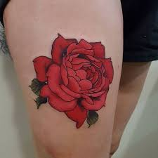 best 25 english rose tattoos ideas on pinterest english roses
