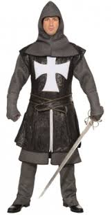 Awesome Mens Halloween Costumes Mens Costumes Mens Halloween Costumes Halloween Express
