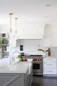 718 best kitchens images on pinterest kitchen dream kitchens 718 best kitchens images on pinterest kitchen dream kitchens and kitchen ideas