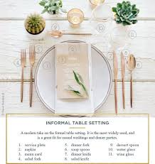 Wedding Table Setting 662 Best Rustic Wedding Table Decorations Images On Pinterest