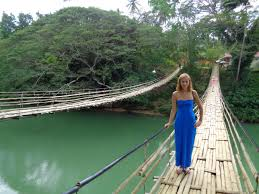 tips for visiting bohol philippines anna everywhere