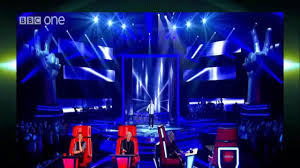 The Voice Usa Best Blind Auditions Top 10 Best Blind Audition Performances The Voice Uk Usa