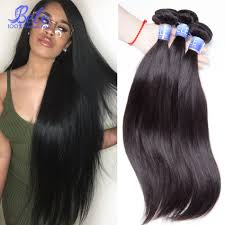 black and brown straight long weave black and brown straight long