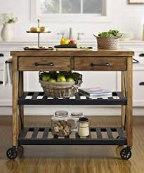 Make Your Own Kitchen Island by Home Frosting Diy Kitchen Island You Can Make Your Own Cart By