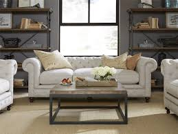 Regency Furniture Outlet In Waldorf Md by Regency Furniture Waldorf Md