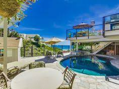 house vacation rental in mission beach from vrbo omgoodness