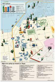Zip Code Map Las Vegas Nv by Map Town Square Las Vegas Virginia Map