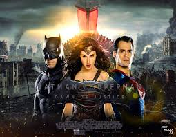 batman v superman dawn of justice wallpapers batman v superman dawn of justice poster with omac by redhood2343