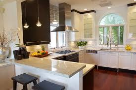 interior design hawaiian style elise yates hawaii interior design honolulu interior designer