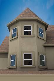 stucco contractors toronto flat playuna